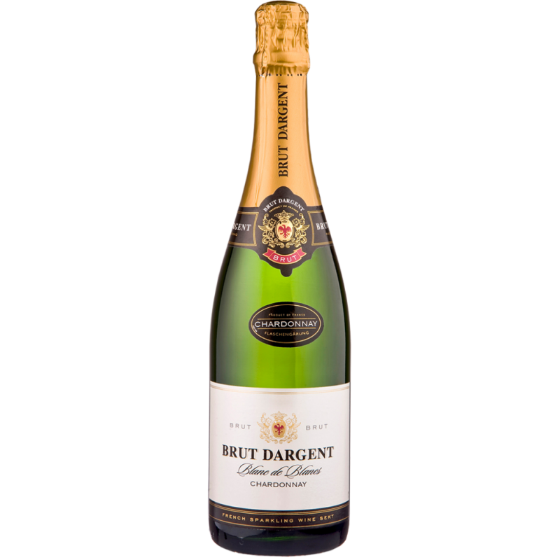 Брют (brut) – самое благородное шампанское