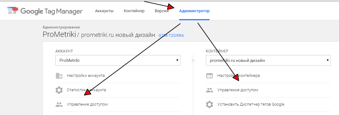 Полное руководство по html-атрибутам data-* / блог компании ruvds.com / хабр