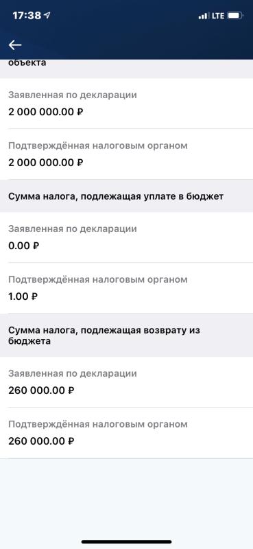 Трежерис (казначейские облигации сша) — что это