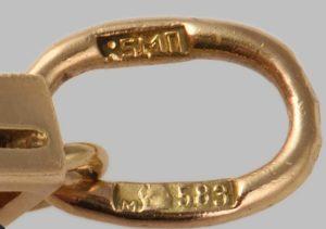 Золото 999 пробы: что это такое, цена за 1 грамм сегодня, отличия и отзывы