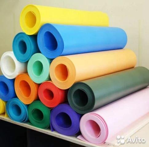 Лучшие мастер-классы по цветам из фоамирана и основы техники