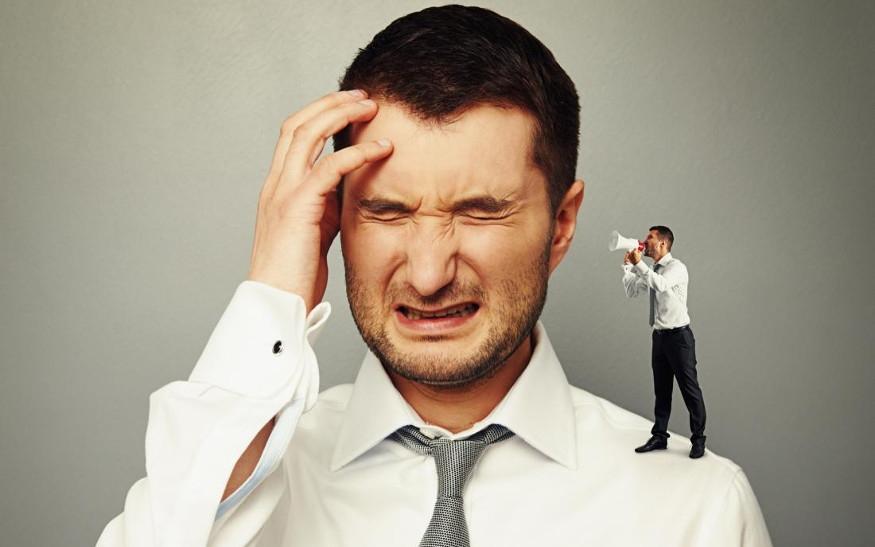 Что такое самокритичность, объективная и субъективная критика в психологии. избыточная самокритичность — что это, как избавиться. самокритика: хорошо или плохо