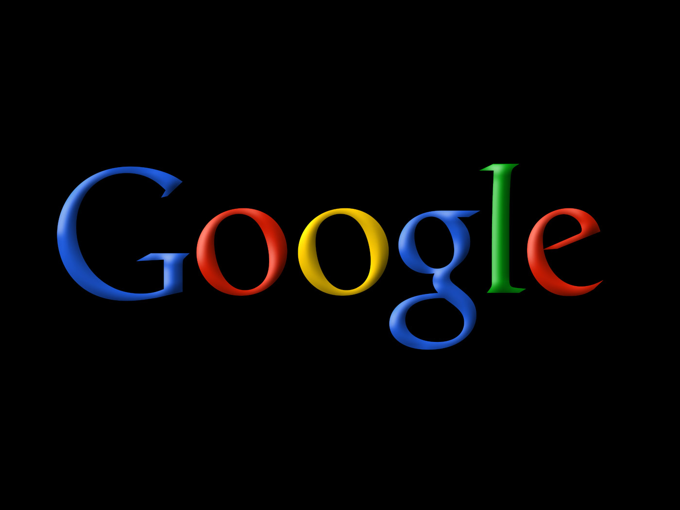 Гугол - вики