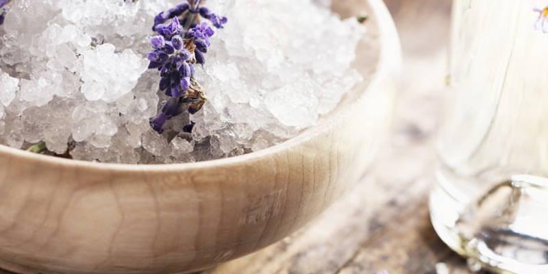 Английская соль - что это такое и как применять – занимательная химия от натальи брянцевой