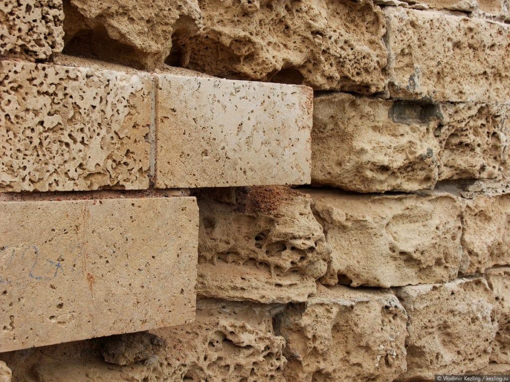 Что такое доломит - фото, свойства минерала, виды, происхождение, месторождения