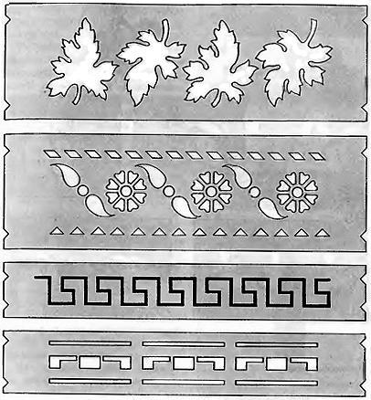 Металлическая мозаика из нержавеющей стали, из меди: отзывы, место в интерьере