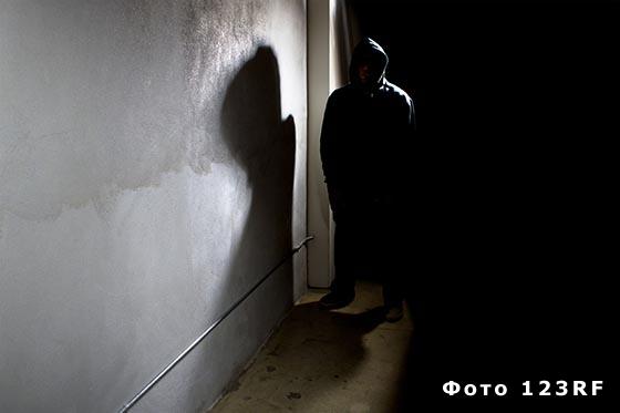 Что такое тень – кто такие люди-тени, магия теневой стороны личности человека