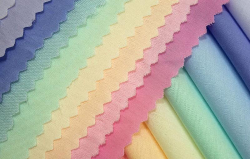 Ткань сатори — характеристики, описание, сферы применения