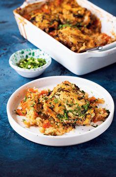 Хашбраун – рецепт с фото, как приготовить картофельные оладьи