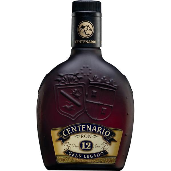 История рома: откуда взялся — родина напитка, как производится и почему считается пиратским