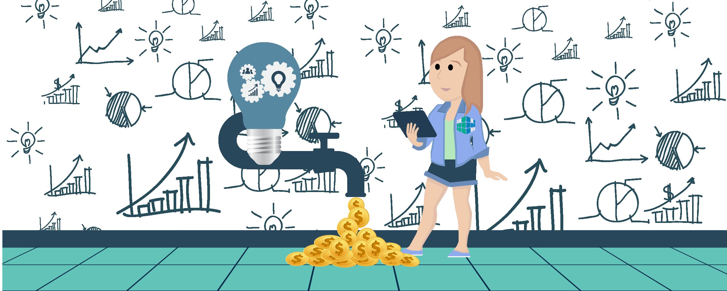 Финансовая грамотность — википедия. что такое финансовая грамотность
