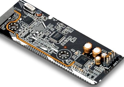Тотальный микроконтроль. какие бывают микроконтроллеры и как выбрать подходящий