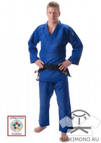 Что такое кимоно: описание с фото, назначение, традиция ношения и правила завязывания