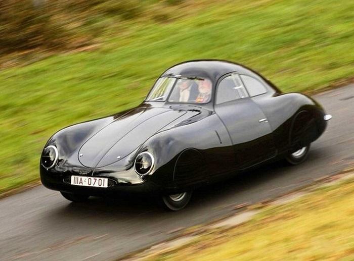 Porsche в автоспорте — википедия. что такое porsche в автоспорте