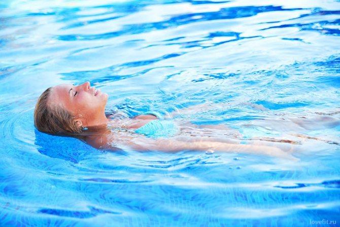 Сайт о плавании: польза для здоровья, техника, экипировка, инвентарь для плавания, питание, статьи