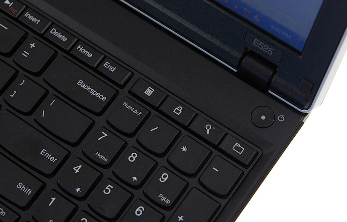 Зачем нужны кнопки print screen, scroll lock и pause (break) - pc-hard.ru