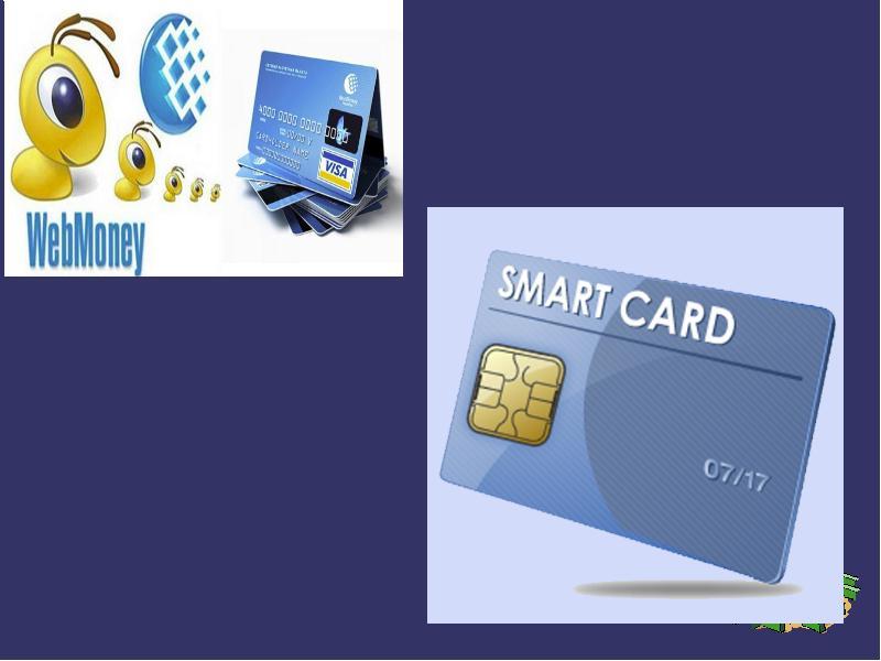 Цифровые деньги  сонар-2050