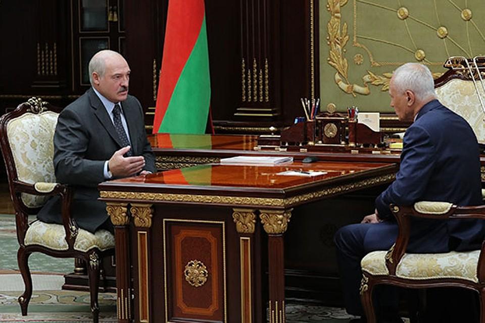 Интеграция россии и беларуси: что это значит простыми словами