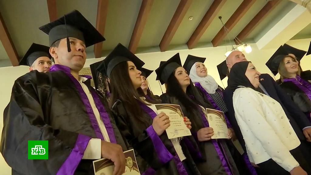 Болонский процесс - костанайский государственный педагогический университет