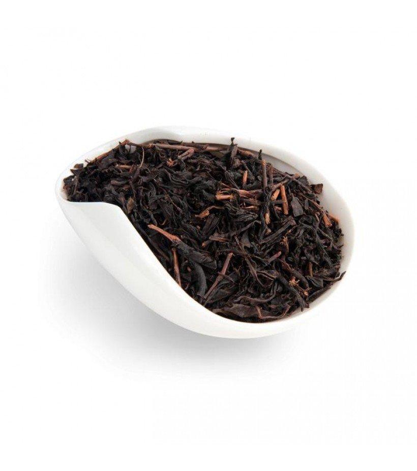 Байховый чай: что это такое, госты, сорта