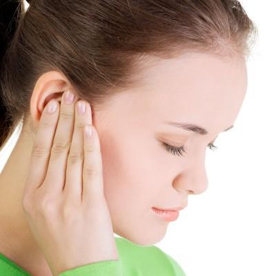 Лечение тиннитуса с учётом причин развития и симптомов патологии