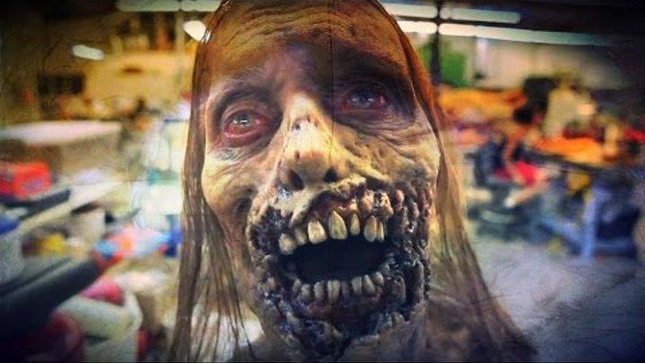 Зомби-апокалипсис | апокалипсис вики | fandom