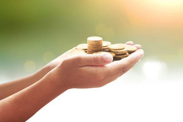 Что такое щедрость