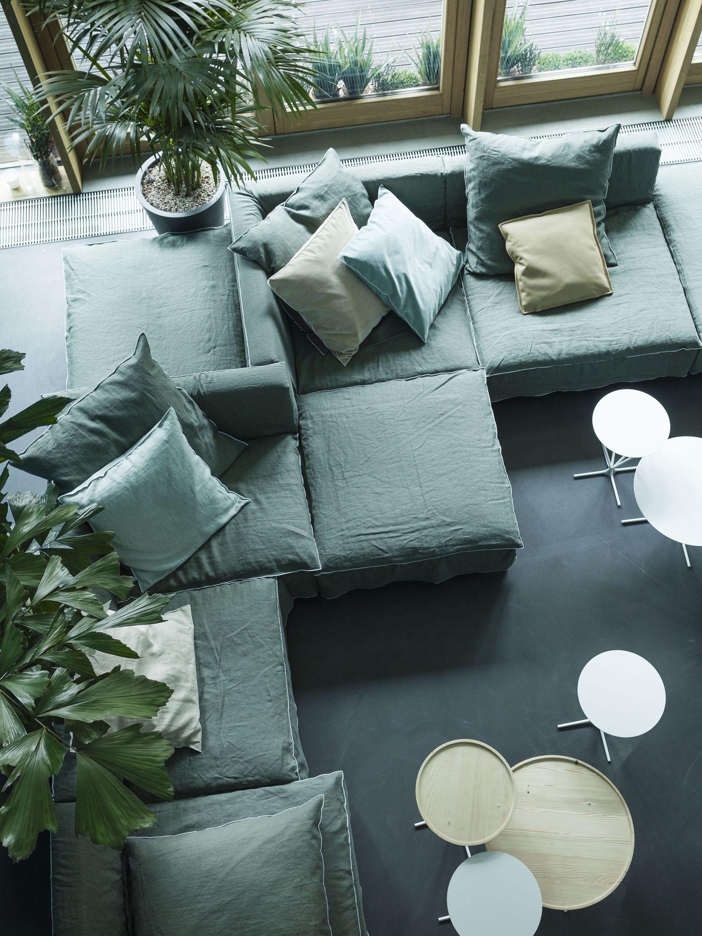 Декор квартиры — правила, модные тенденции и современные идеи оформления квартиры (145 фото-идей)