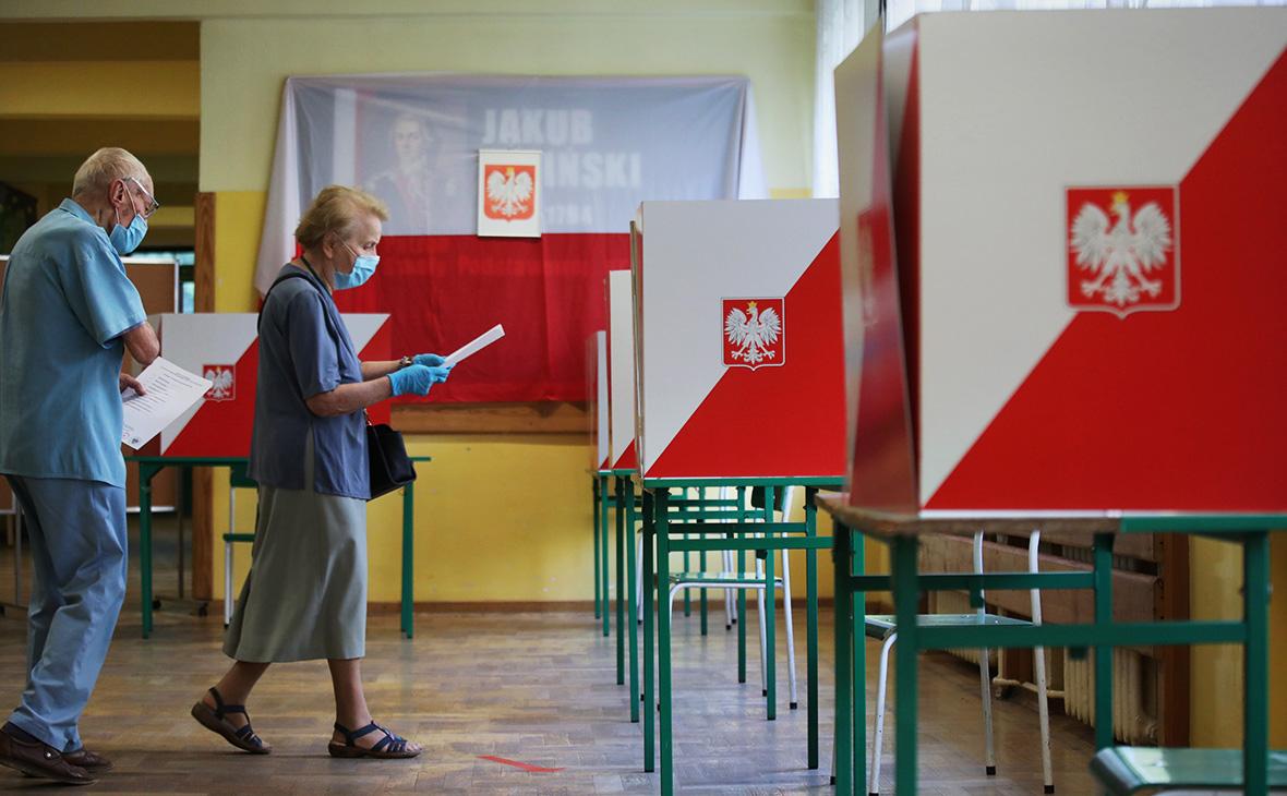 Часть 2. участковая избирательная комиссия - ключевое звено в организации подготовки и проведения выборов всех уровней - демократия.ру