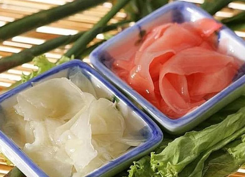 Палочки крабовые: из чего производят известный полуфабрикат. история продукта, есть ли в них рыба