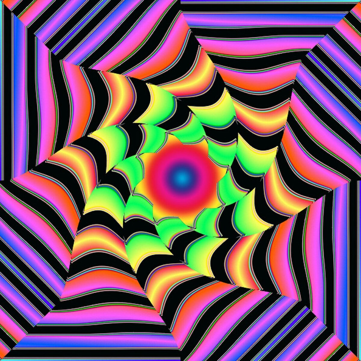 Гипноз: понятие, как работает, стадии гипноза, виды и техники ввода, мифы о гипнозе.