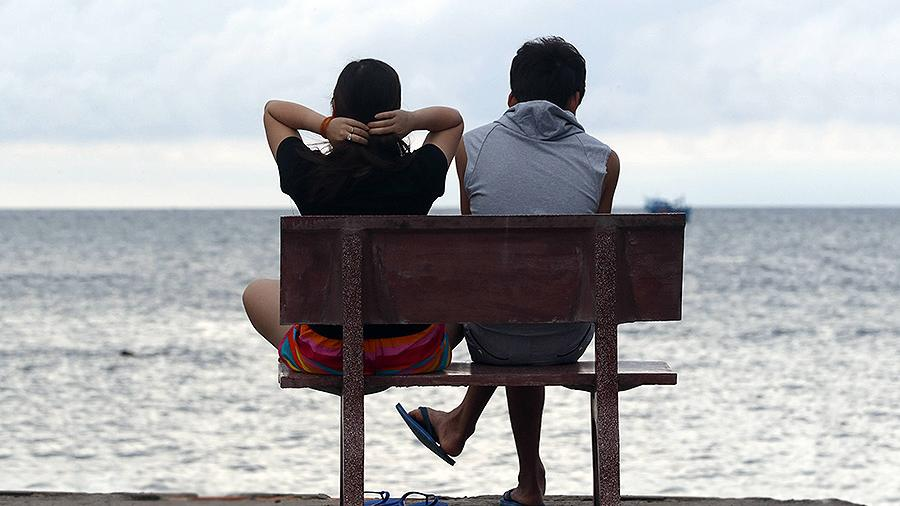 Что такое отношения: все разновидности отношений между мужчиной и женщиной, психология отношений