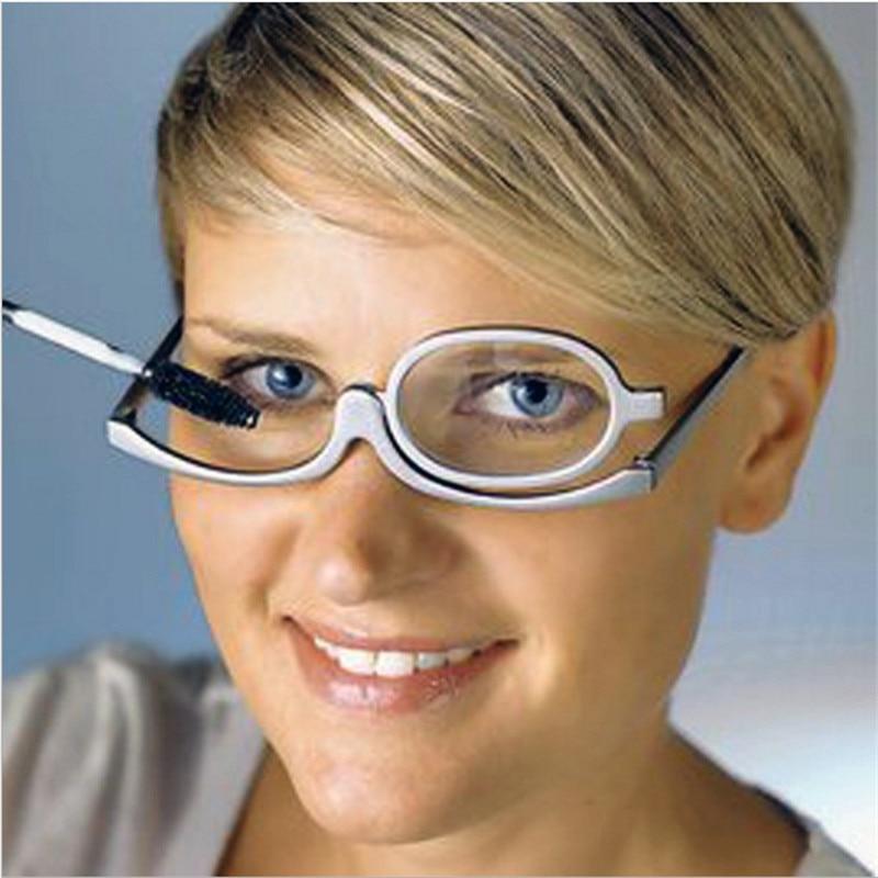 Диоптрии в офтальмологии