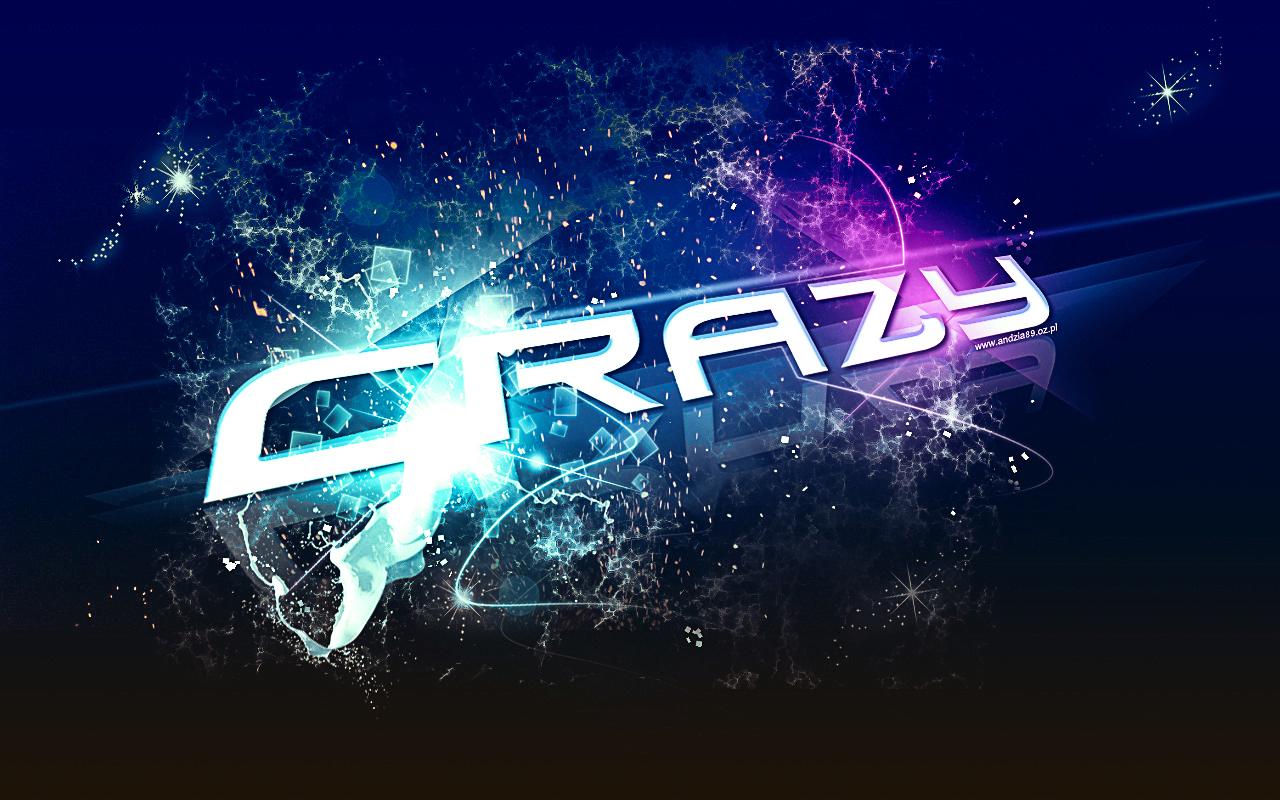 """Что такое """"крейзи"""", как использовать это слово?"""