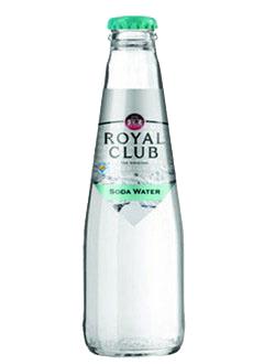 Минеральная вода «сельтерская»: для тех, кому не все равно, что пить