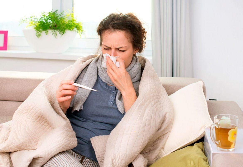 Виды гриппа: типы a, b и c, симптомы и лечение, профилактические меры