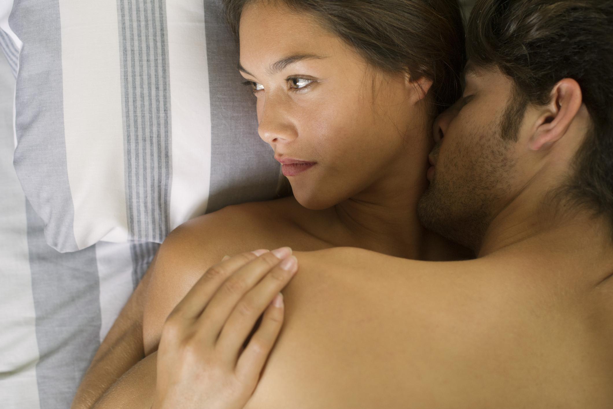 Что вызывает страсть. что такое страсть между мужчиной и женщиной: признаки чувств, отличие от любви