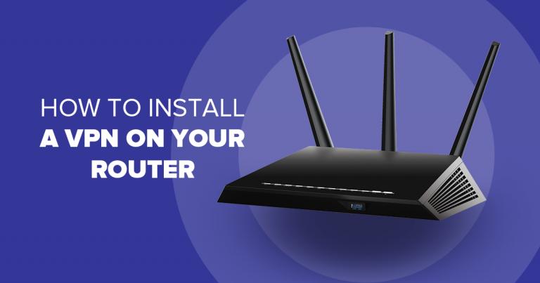 Что такое wifi роутер: назначение, виды, лучшие производители, выбор вай-фай маршрутизатора для дома и офиса, фото