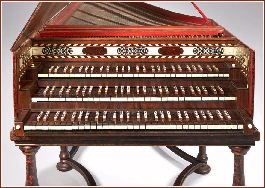 Фортепиано — википедия. что такое фортепиано