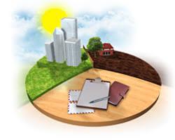 Что такое муниципальная собственность на землю?