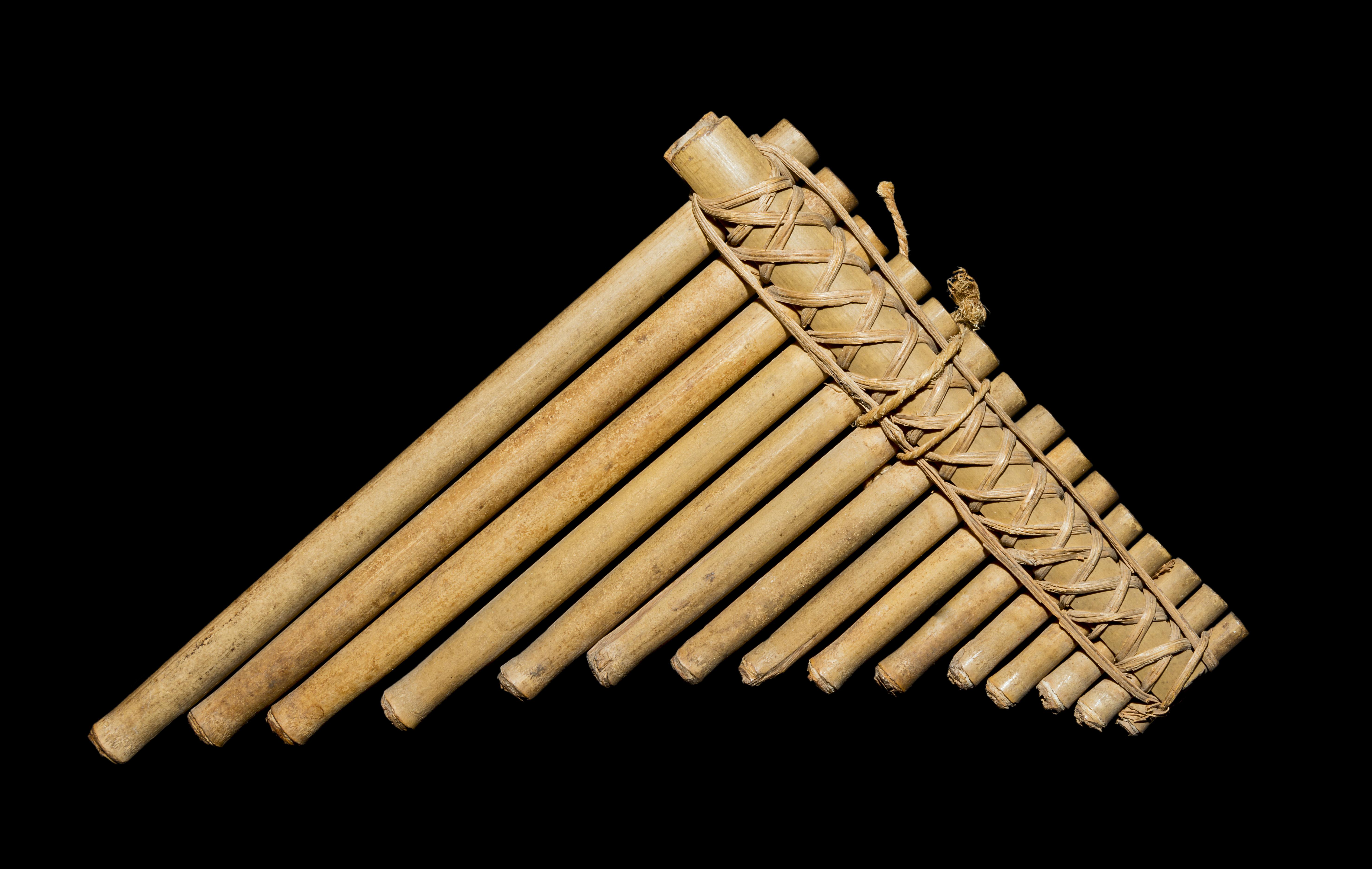 Флейта — википедия. что такое флейта