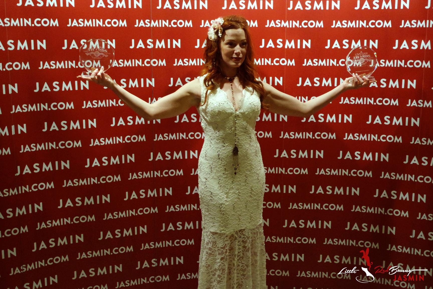 Жасмин (певица) — википедия с видео // wiki 2
