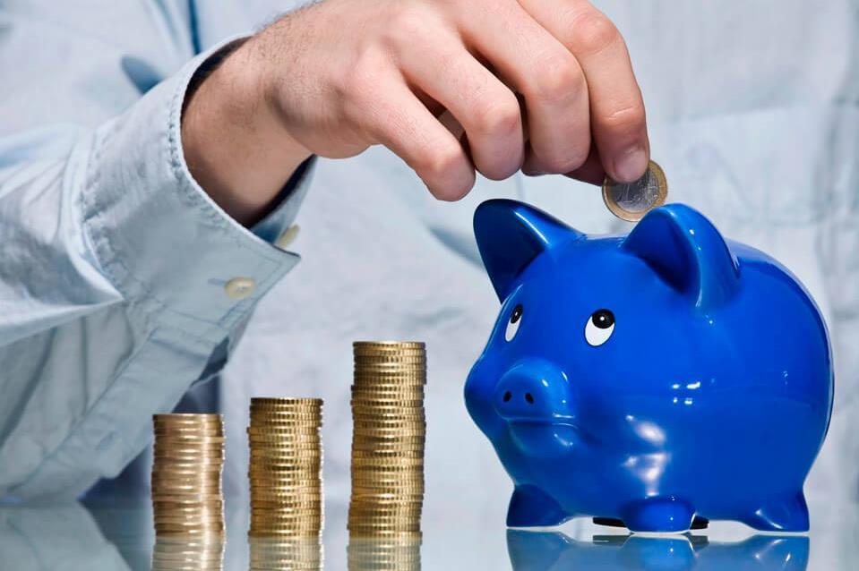 Пролонгация вклада в сбербанке: что это, как оформить, можно ли отказаться
