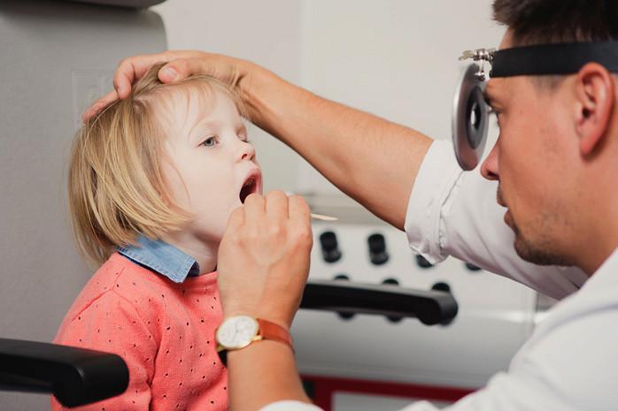 Вирус эпштейна барра лечение у детей - отзывы