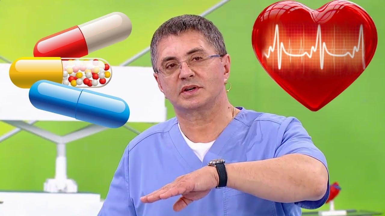 Статины от холестерина, польза и вред. таблетки. природные статины