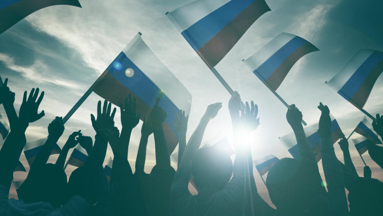 Сочинение на тему: патриотизм (2 варианта и 8 похожих топиков)