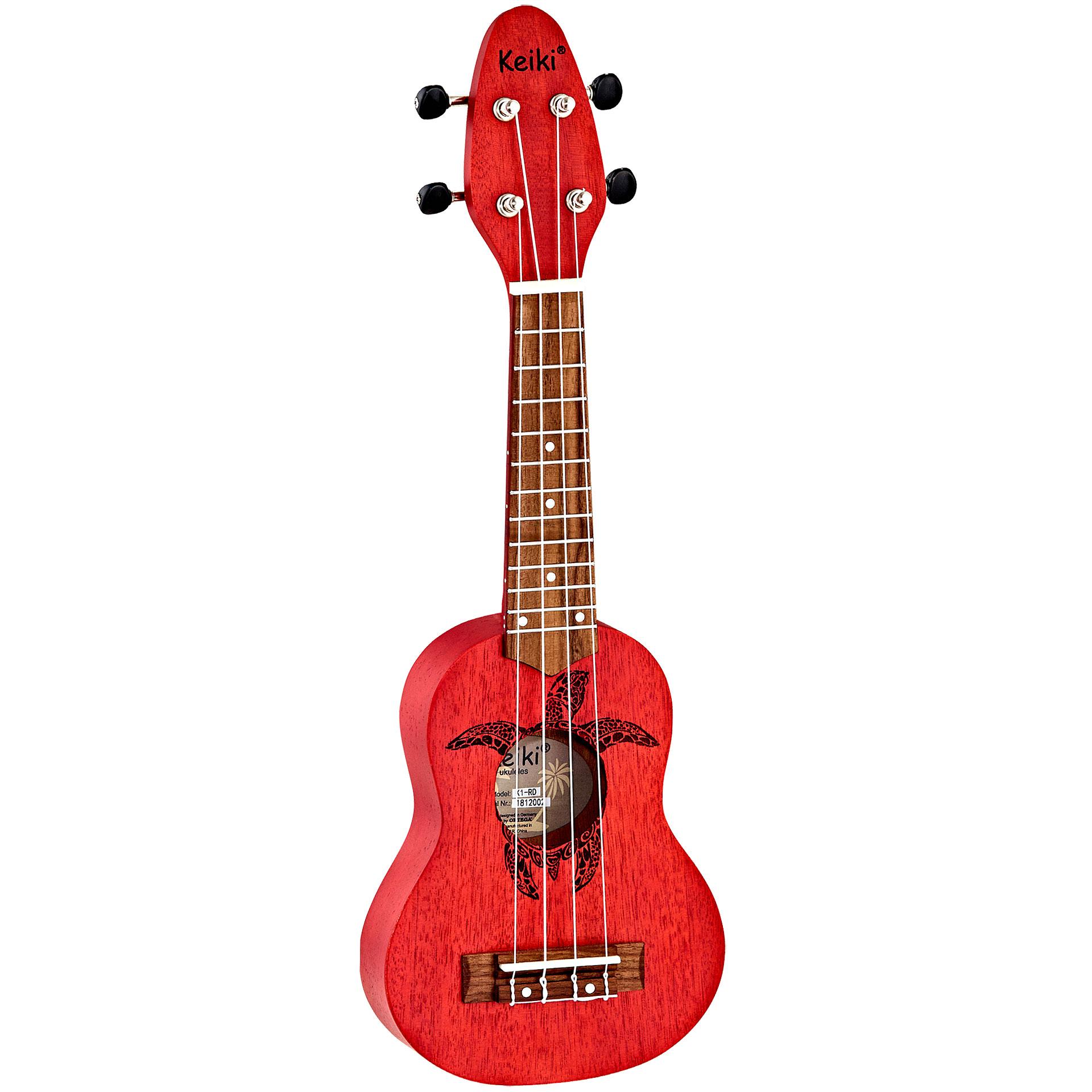 Маленькая, но очень гордая... укулеле - в помощь начинающим :: muzbar - портал музыкальных частных объявлений