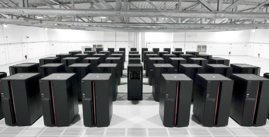 """Презентация на тему: """"суперкомпьютеры.. оглавление. что такое суперкомпьютеры? чем отличаются суперкомпьютеры от обычных компьютеров?чем отличаются суперкомпьютеры от обычных."""". скачать бесплатно и без регистрации."""