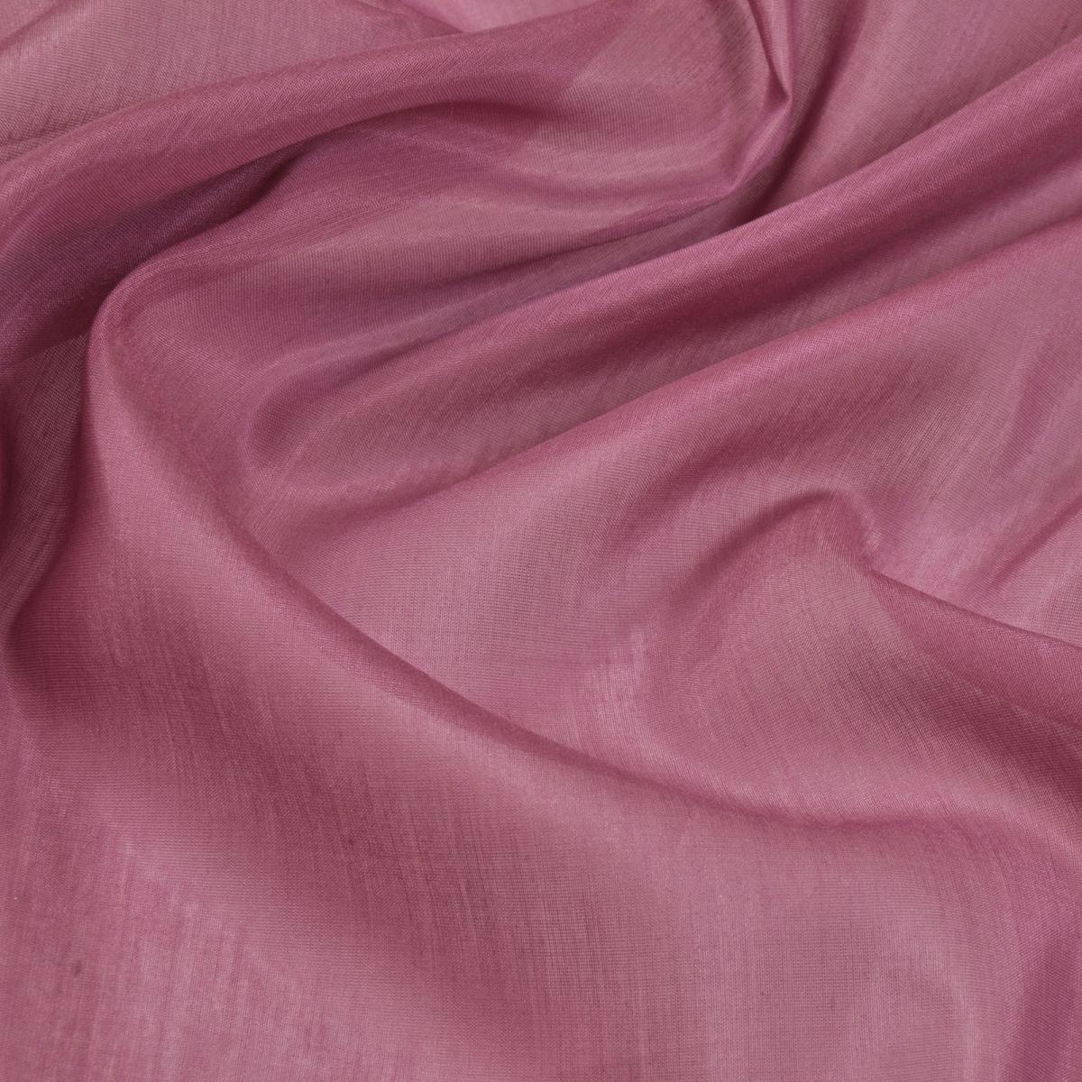Муслин — что это такое, шьют ли из муслиновой ткани платья, шторы или постельное белье?