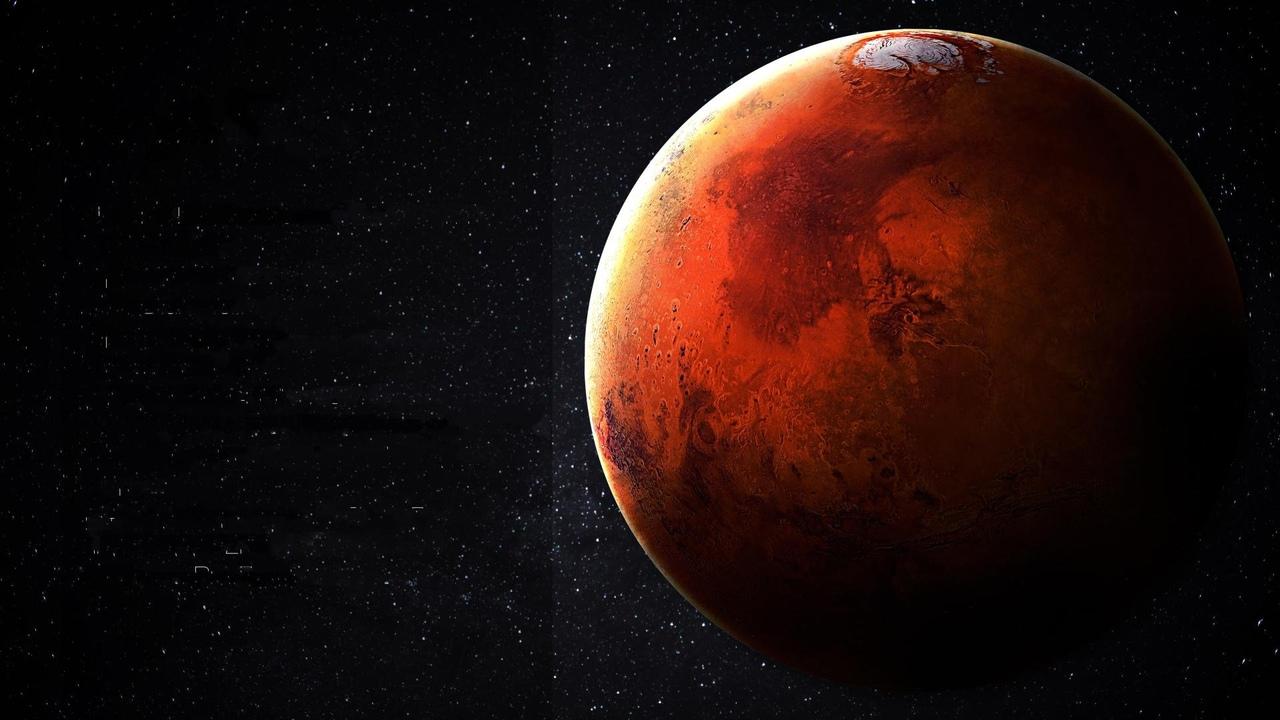 Марс-синдром. диагноз как из космоса. что такое диагноз марс и чем он опасен?